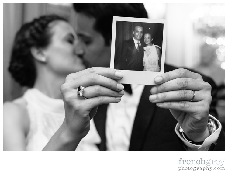Wedding French Grey Photography Aude  387