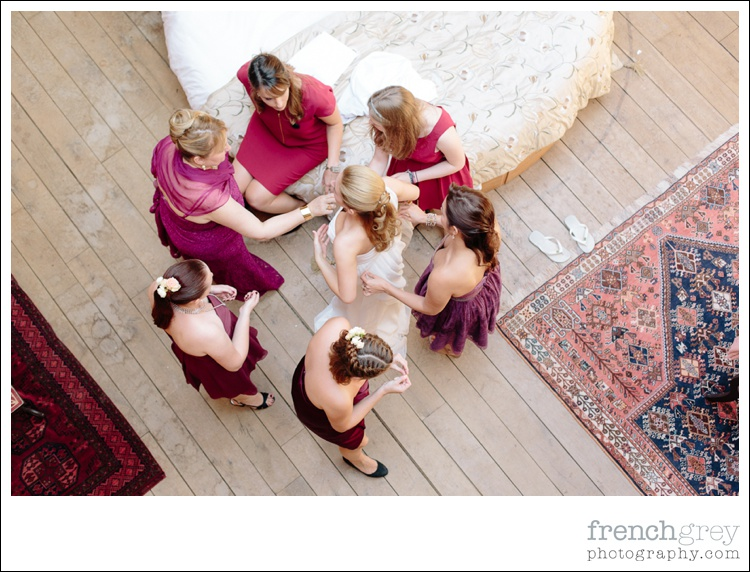 Wedding French Grey Photography Beatrice 111