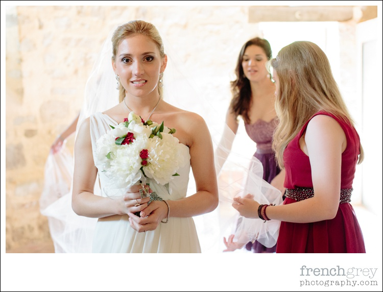 Wedding French Grey Photography Beatrice 135