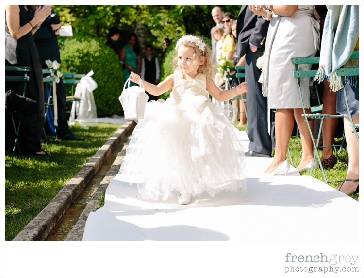 Wedding French Grey Photography Beatrice 166