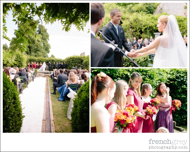 Wedding French Grey Photography Beatrice 185