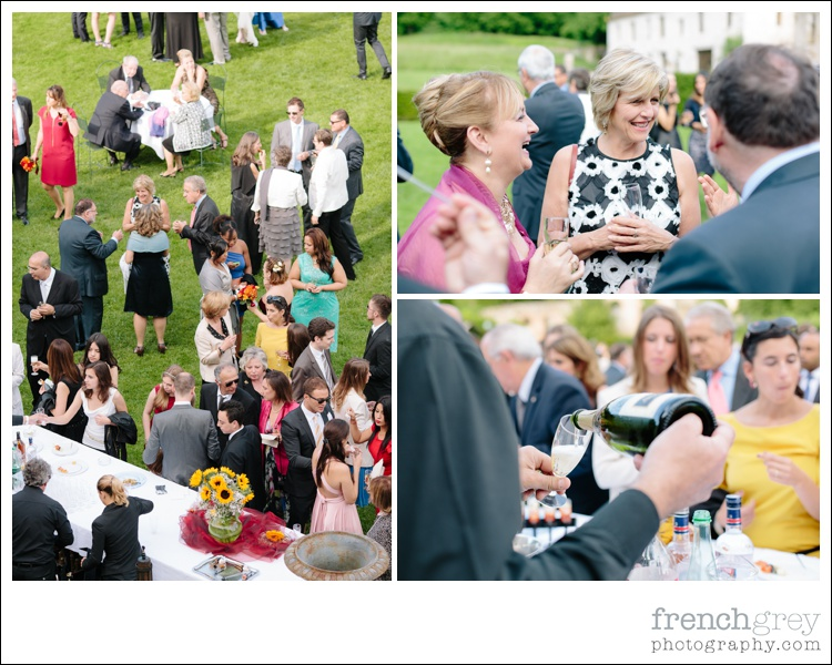 Wedding French Grey Photography Beatrice 252
