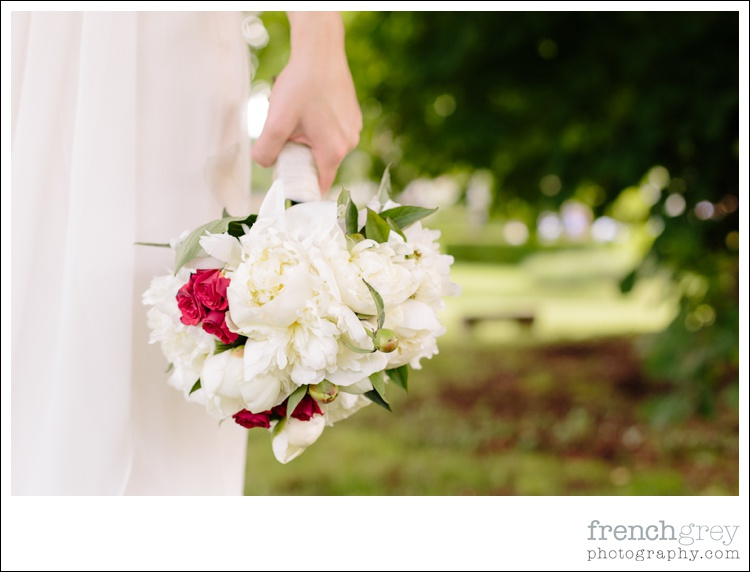 Wedding French Grey Photography Beatrice 272
