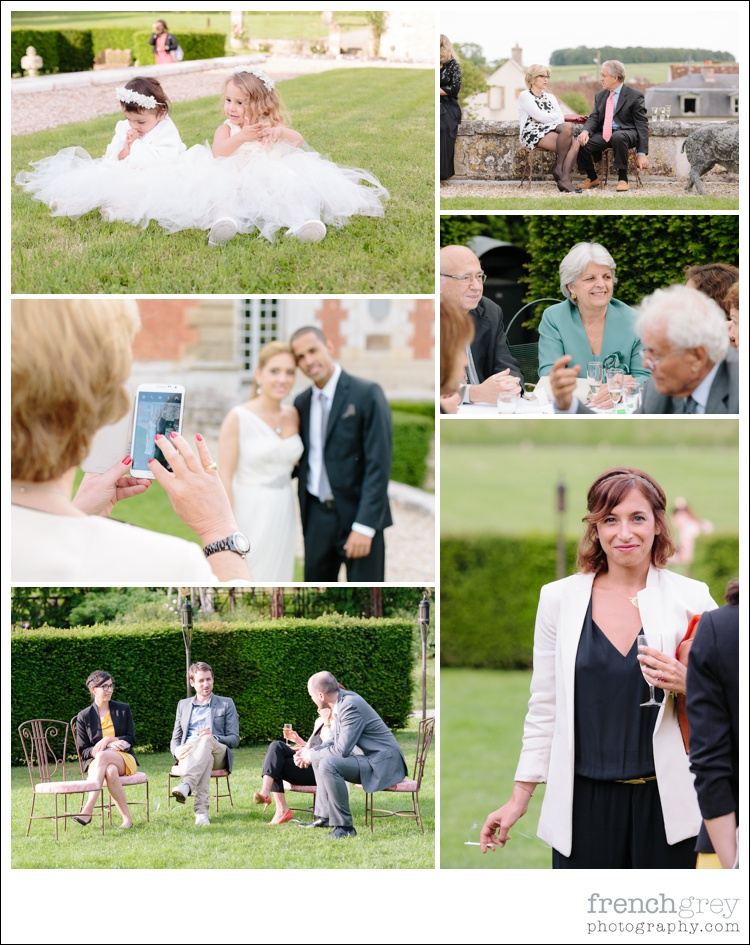 Wedding French Grey Photography Beatrice 309