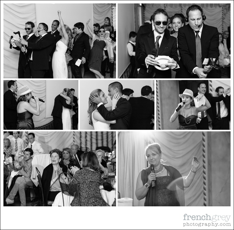 Wedding French Grey Photography Beatrice 376