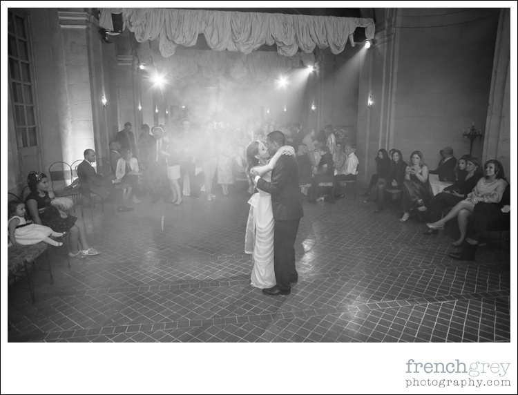 Wedding French Grey Photography Beatrice 409
