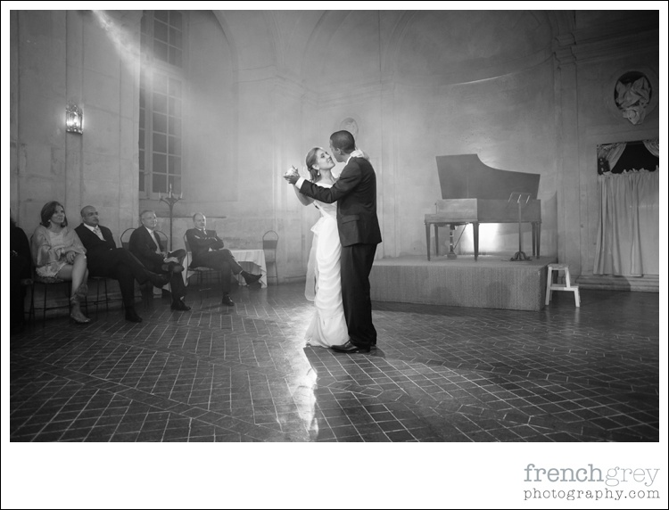 Wedding French Grey Photography Beatrice 411