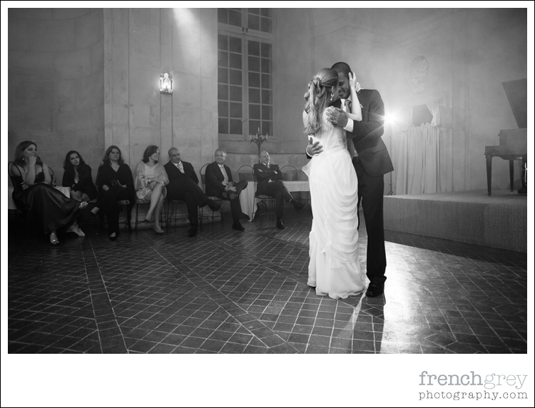 Wedding French Grey Photography Beatrice 413