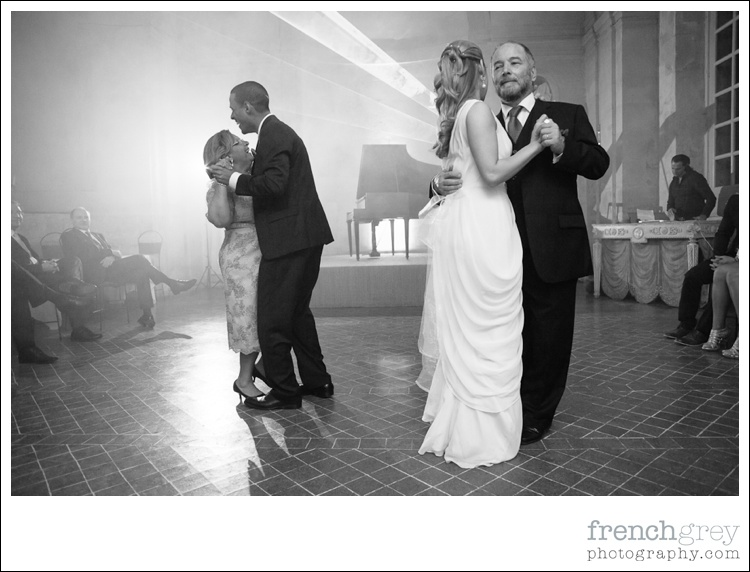 Wedding French Grey Photography Beatrice 421