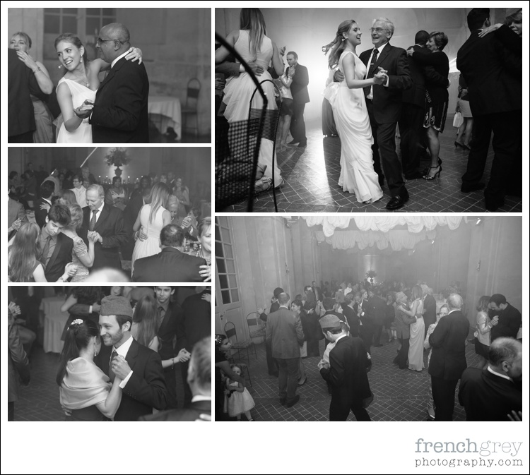 Wedding French Grey Photography Beatrice 424