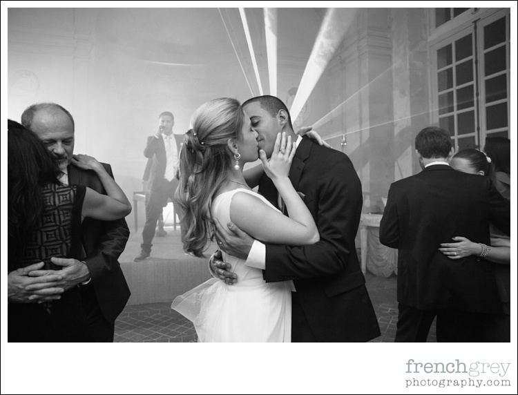 Wedding French Grey Photography Beatrice 434