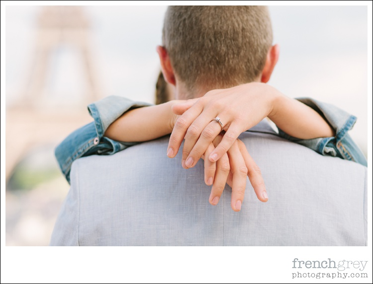 Engagement-French-Grey-Photography-Nicola-004.jpg