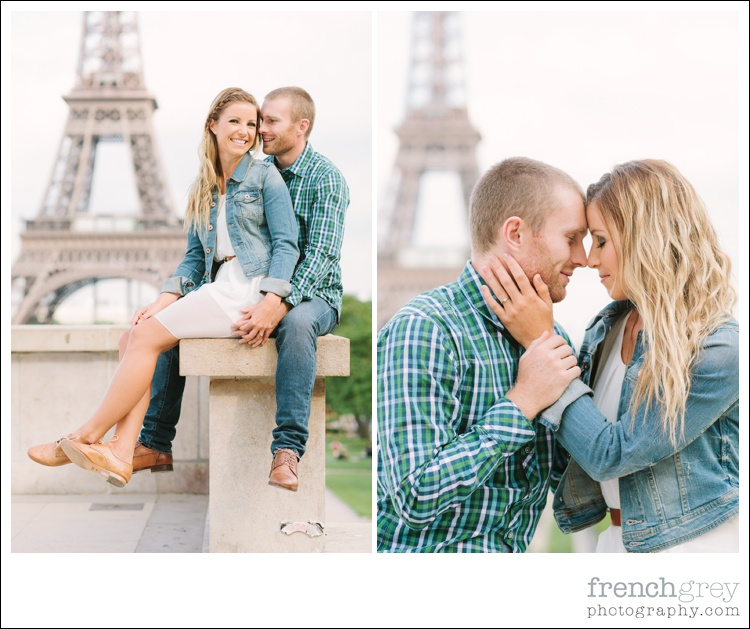 Engagement-French-Grey-Photography-Nicola-008.jpg