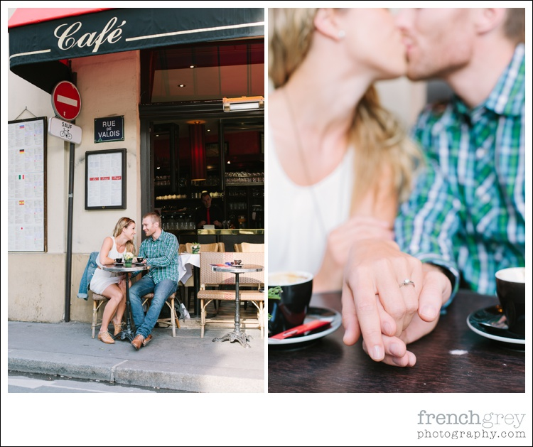 Engagement-French-Grey-Photography-Nicola-021.jpg
