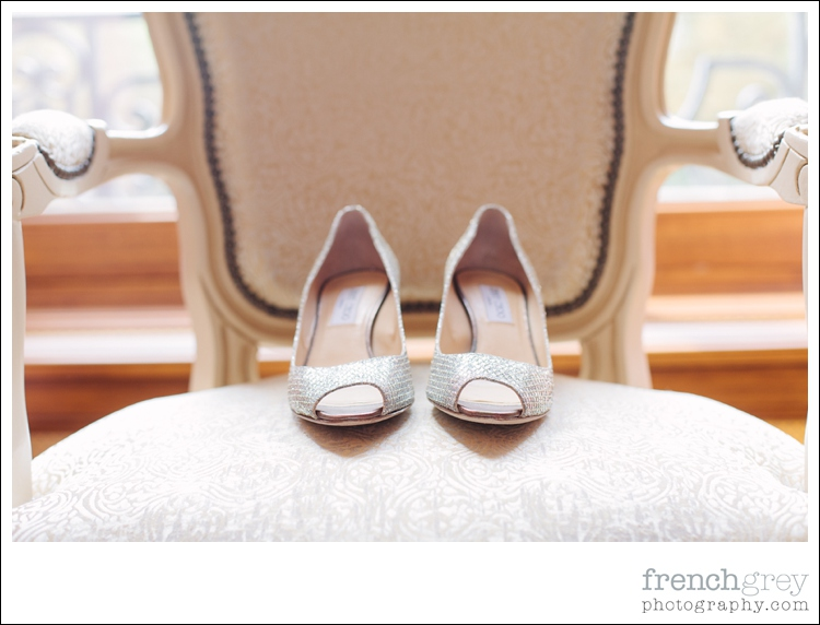 French Grey Photography by Brian Wright for Quentin 019