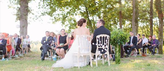 Bordeaux wedding photographer France