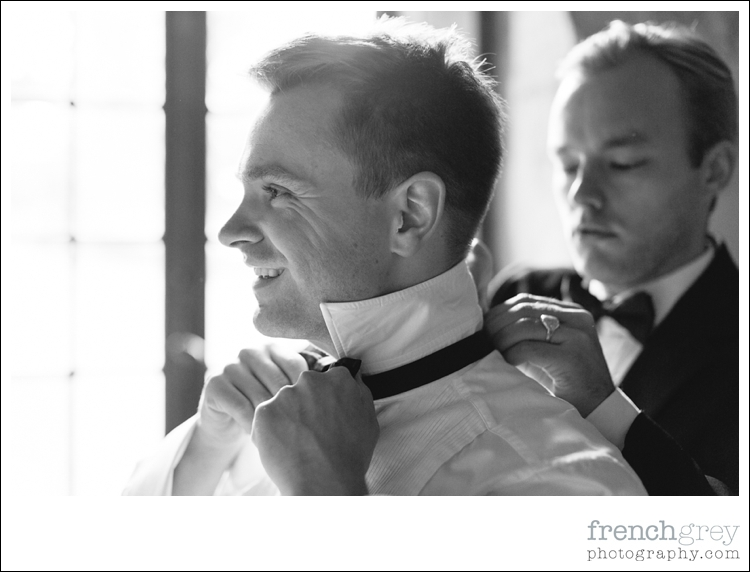 French Grey Photography by Brian Wright Mette 027