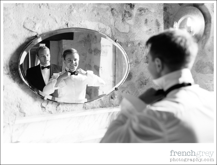 French Grey Photography by Brian Wright Mette 028