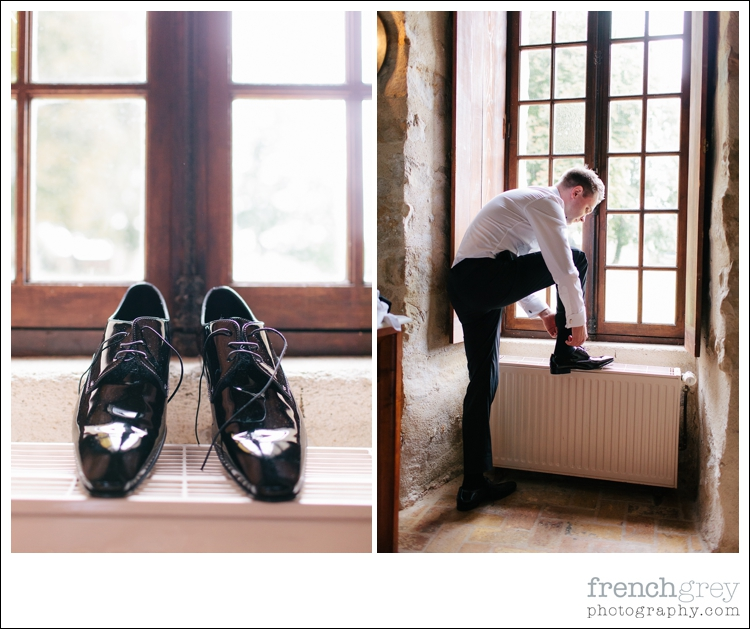 French Grey Photography by Brian Wright Mette 030