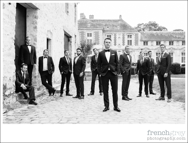 French Grey Photography by Brian Wright Mette 046