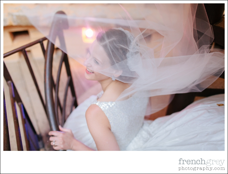 French Grey Photography by Brian Wright Mette 086