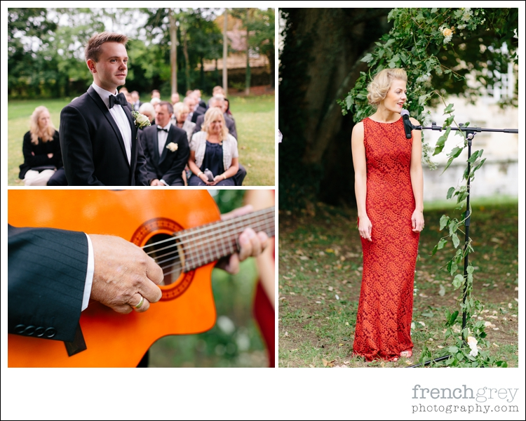 French Grey Photography by Brian Wright Mette 098
