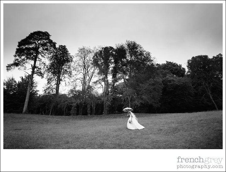 French Grey Photography by Brian Wright Mette 274