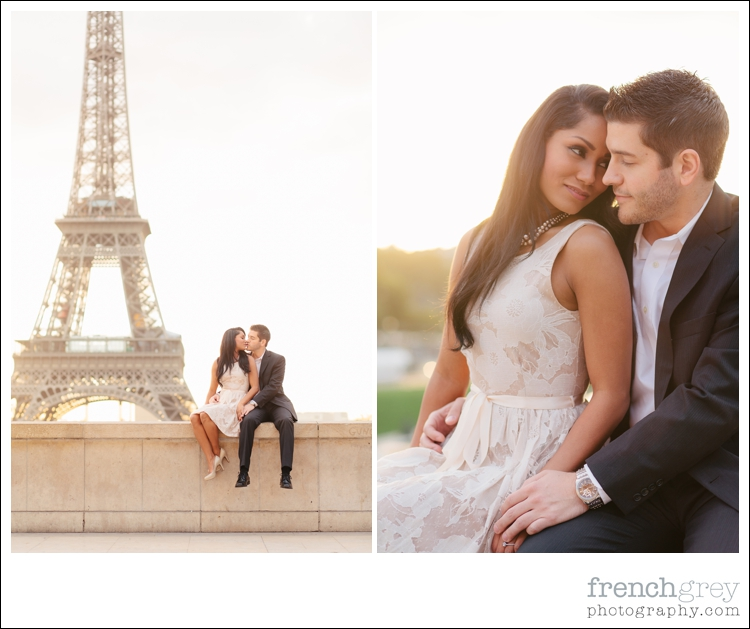 French Grey Photography by Brian Wright for Stacie 015