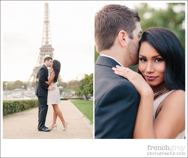 French Grey Photography by Brian Wright for Stacie 024