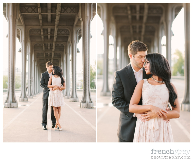 French Grey Photography by Brian Wright for Stacie 040