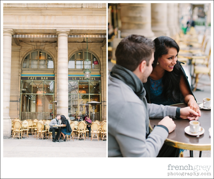 French Grey Photography by Brian Wright for Stacie 049