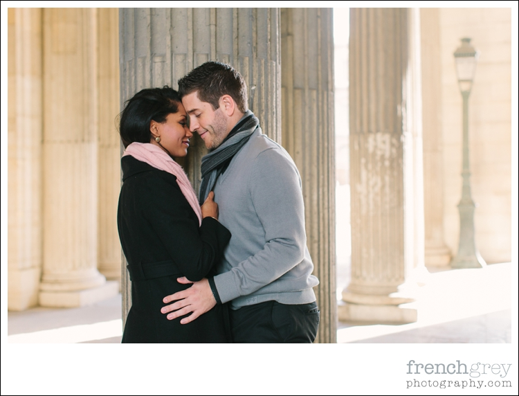 French Grey Photography by Brian Wright for Stacie 090