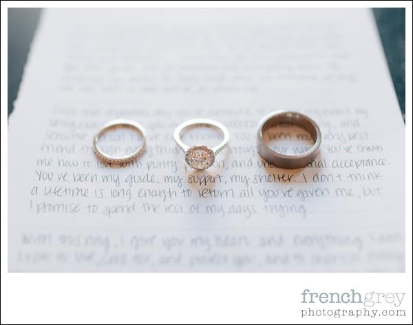 Paris elopement destination photographer