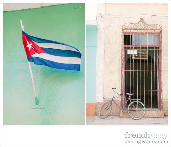 Cuba photographer Havana