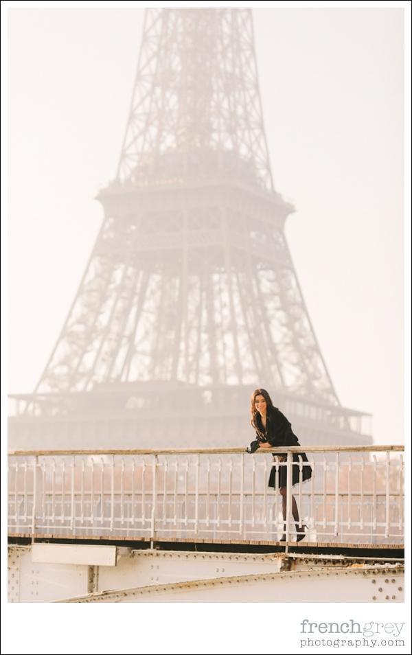 Paris destination photographer