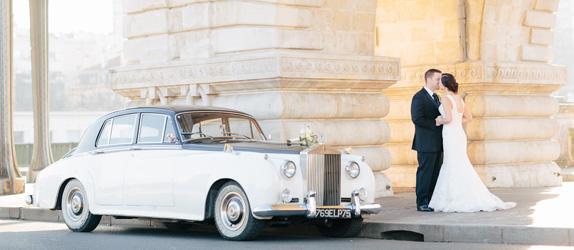elopement Paris photographer