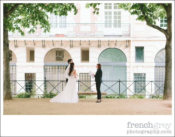 French Grey Photography by Brian Wright PARIS 054
