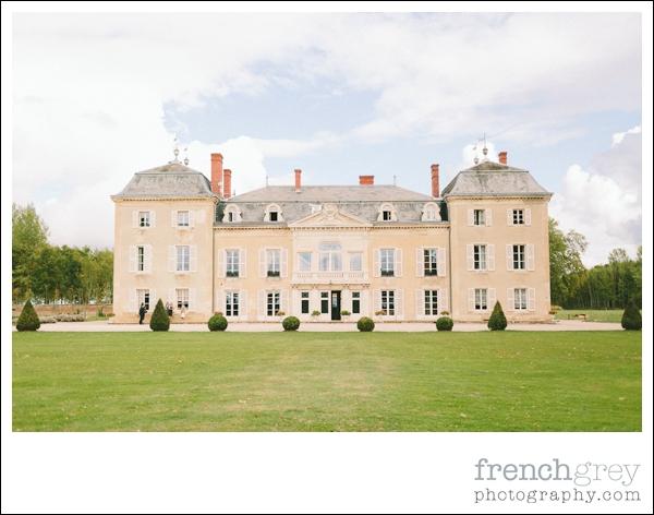 wedding chateau de varennes france french grey photography. Black Bedroom Furniture Sets. Home Design Ideas