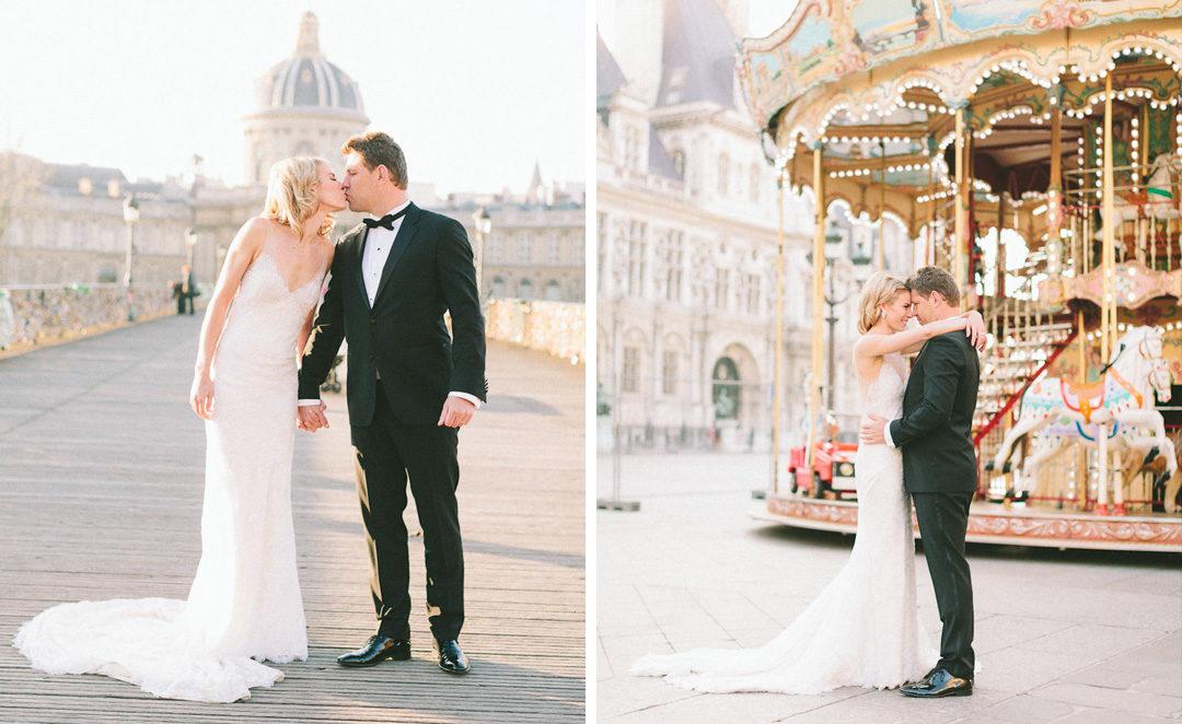 Paris Fine-Art Photographer