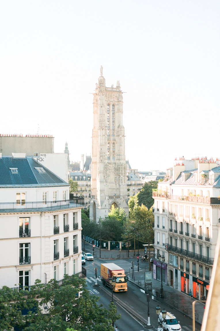 Paris elopement by French Grey Photography 017