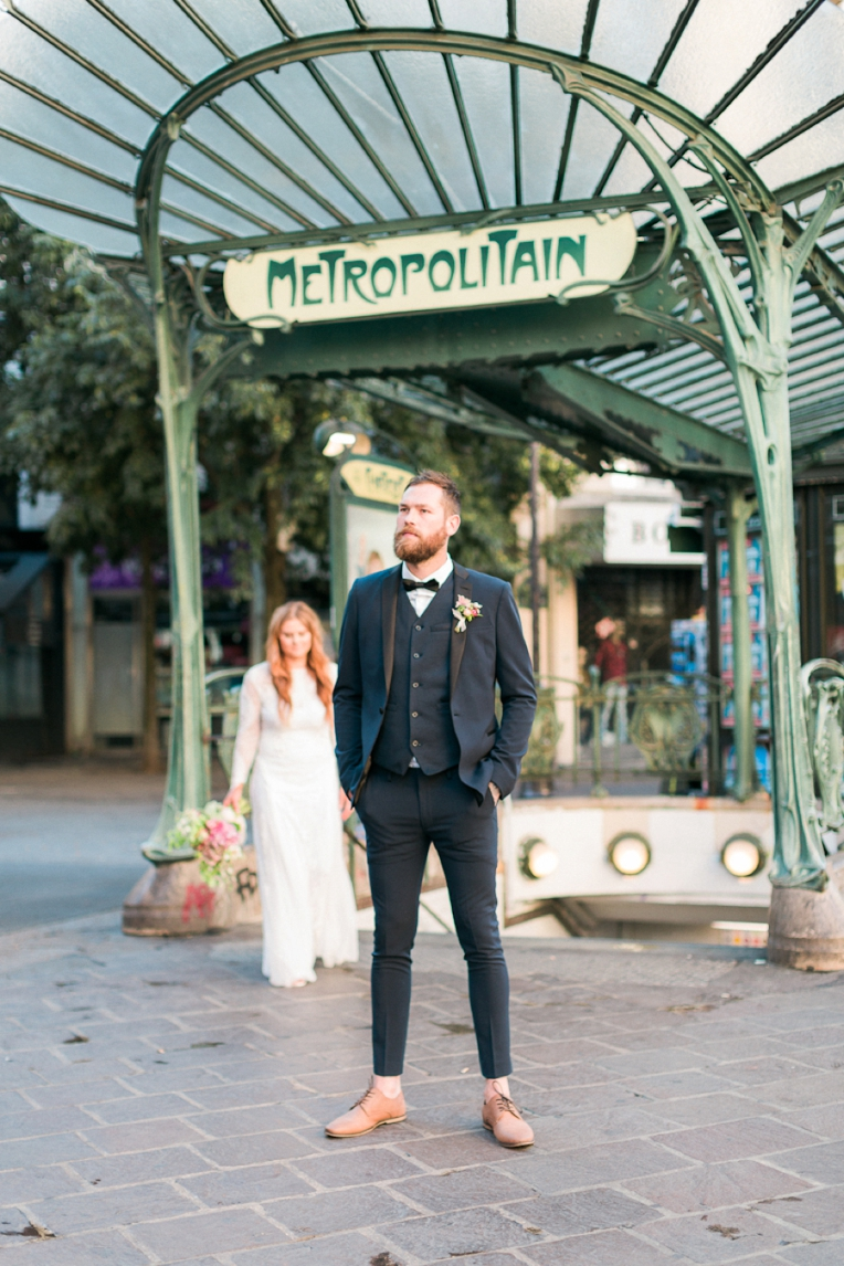 Paris elopement by French Grey Photography 027