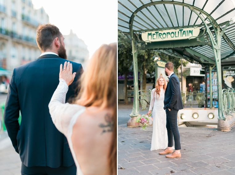 Paris elopement by French Grey Photography 028