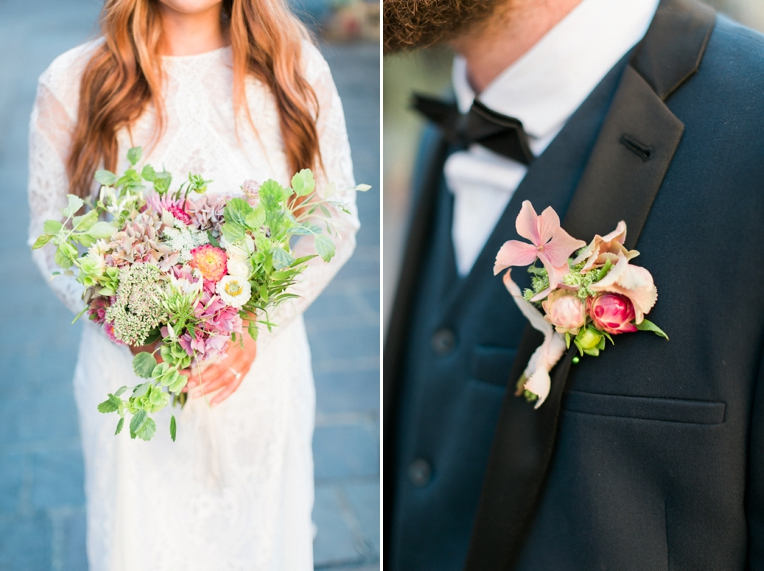 Paris elopement by French Grey Photography 037