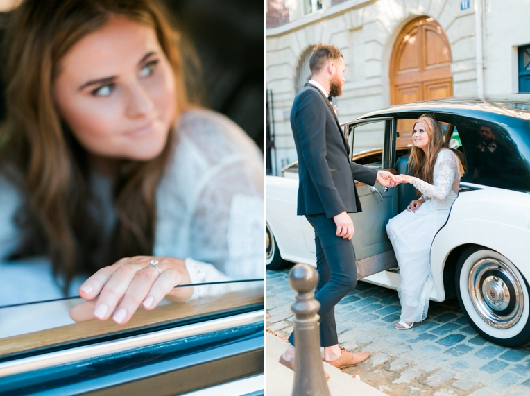 Paris elopement by French Grey Photography 043