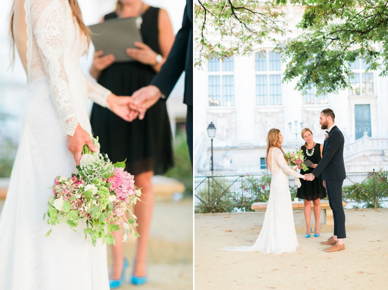Paris elopement by French Grey Photography 064