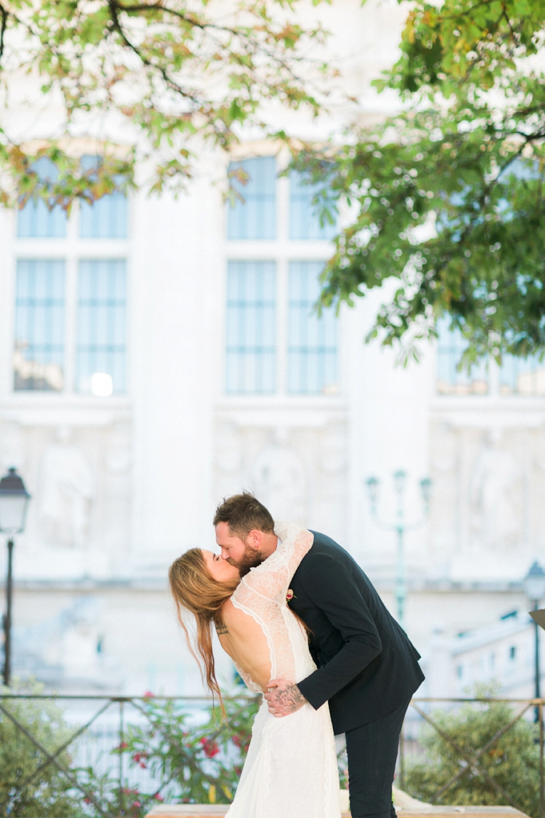 Paris elopement by French Grey Photography 079