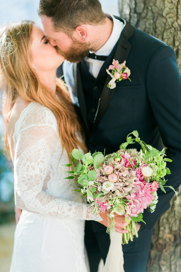 Paris elopement by French Grey Photography 089