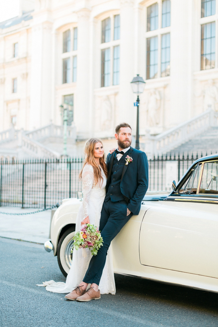 Paris elopement by French Grey Photography 094