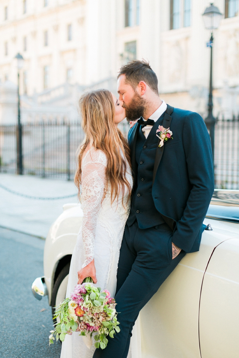 Paris elopement by French Grey Photography 095