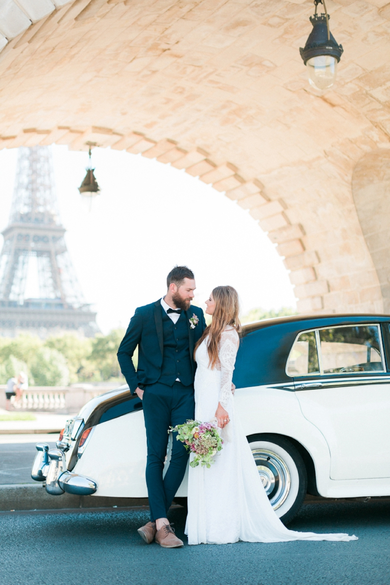 Paris elopement by French Grey Photography 106